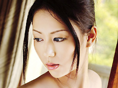 【エロ動画】中出し人妻不倫旅行14の人妻・熟女エロ画像