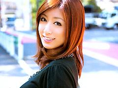 【エロ動画】全国女子大生図鑑☆栃木 みきちゃん 22才のエロ画像