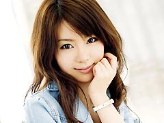 【エロ動画】全国女子大生図鑑☆愛知 あいちゃん 19才のエロ画像