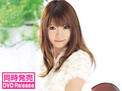 全国女子大生図鑑☆新潟 みほちゃん 21才