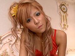 【エロ動画】キャバ嬢 4時間BESTのエロ画像