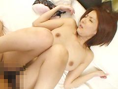 ガチンコ人妻ナンパ ブスNG!美人人妻限定!!