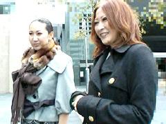 【エロ動画】素人奥さんご馳走様でした。 はんなり祇園・京都妻編の人妻・熟女エロ画像