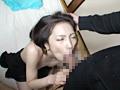 ナンパされたエッチな営業中の居酒屋でハメられた女性サムネイル6