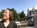 ガチンコ人妻ナンパ 世田谷・田園調布のセレブ妻サムネイル1