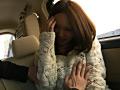 ガチンコ人妻ナンパ 恵比寿に暮らす高貴妻 8
