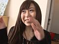 全国女子大生図鑑☆徳島 ゆのちゃん 18才 6