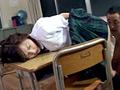 厳選コスプレ美女レイプ240分 今野由愛,星野つぐみ,三上翔子