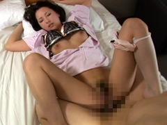 【エロ動画】アソコはトロトロ! イヤラしすぎる素人娘 4時間のエロ画像
