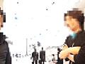 全国縦断「Maji」100%ナンパ 素人奥さんご馳走様でした。鎌倉カリ高!横浜横ハメ! 濡れる港町セレブな美人若妻編 3