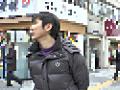 ガチンコ 中出し!顔出し!人妻ナンパ 〜淫らに狂ったセレブ奥様たち in 八重洲 & 日本橋〜 1