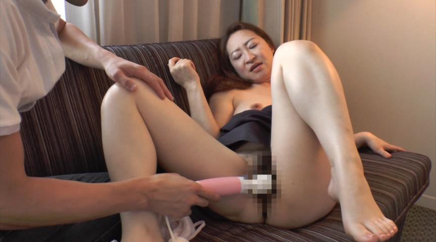 ガチンコ 中出し!顔出し!熟女ナンパ BEST8時間 SECOND @お勧めセックス熟女動画