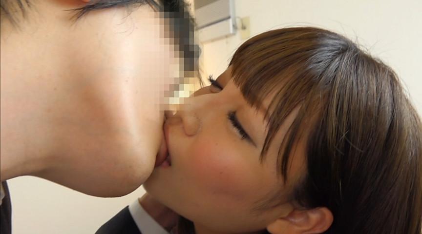 妊活 排卵日直撃中出し 崖っぷちの種付け受精!!!