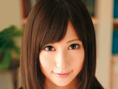 【エロ動画】全国女子大生図鑑☆東京 のぞみちゃん 20才のエロ画像