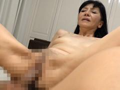【エロ動画】綺麗過ぎる母親と息子の爛れた関係。 15人4時間のエロ画像