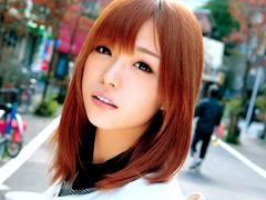 おじさんぽ04 可恋さん(24)@AV熟女 画像