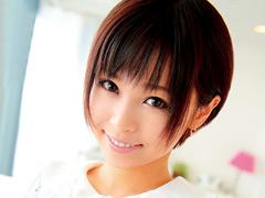 【エロ動画】全国女子大生図鑑☆愛媛 まゆちゃん 20才のエロ画像