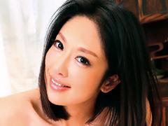 【エロ動画】【艶姿エロすぎる浮気妻…】 4時間12人2のエロ画像