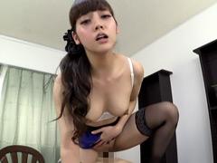 【エロ動画】美少女が淫語連発で優しく苛めてくれる 4時間12人のエロ画像