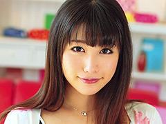 【エロ動画】全国女子大生図鑑☆山梨 みきちゃん 21才のエロ画像