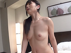 おじさん食堂06 ひびきさん(27)