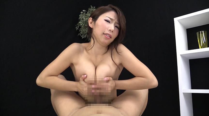 キンタマをカラにする。 篠田あゆみ4時間 熟チジョ狂
