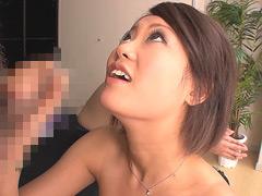 【エロ動画】逆ナンした素人男ごときにイカされまくるAV女優6人4時間