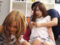 素人・AV人気企画・女子校生・ギャル サンプル動画:理性崩壊…友達&姉妹の前でイキ顔を晒す女の子 4時間