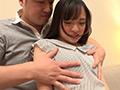 素人・AV人気企画・女子校生・ギャル サンプル動画:天然田舎娘。4時間BEST [Vol.2]