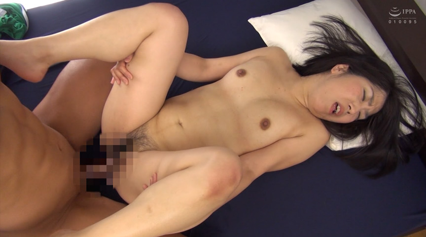 奇跡の五十路熟女 Hカップ 上島美都子 53歳