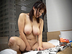女性限定ビジネスホテル オナニー盗撮!! BEST 4時間