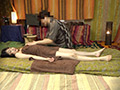 素人人妻をタイ古式マッサージと偽り中出し 池袋編