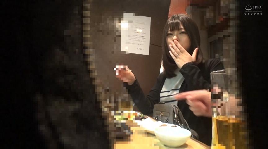 エロ動画7   勝手に相席居酒屋ナンパ 連れ出し素人妻 中出し盗撮15サムネイム01
