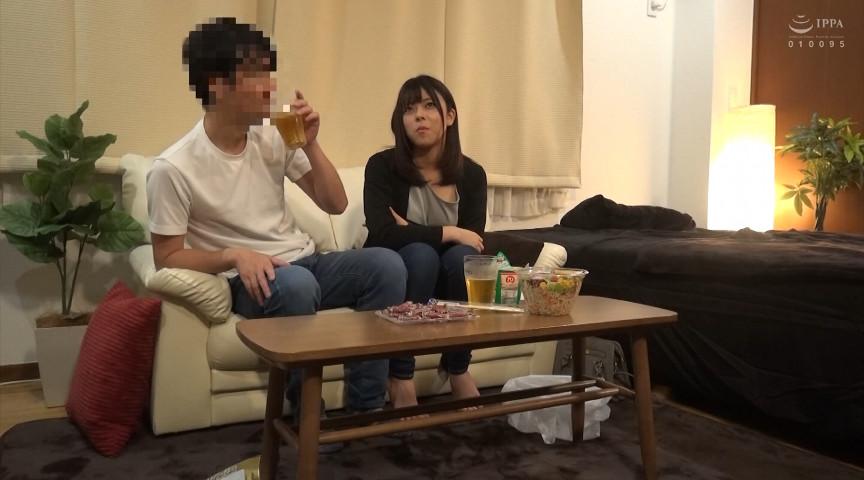 エロ動画7   勝手に相席居酒屋ナンパ 連れ出し素人妻 中出し盗撮15サムネイム02