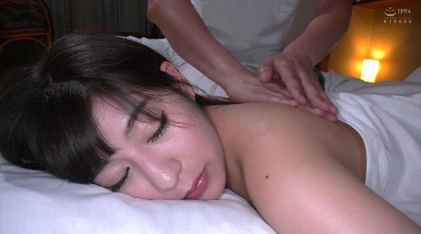 寝取られ巨乳妻05