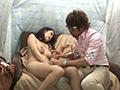 素人・AV人気企画・女子校生・ギャル サンプル動画:ナンパされたエッチな素人女性たち 爆乳セレクション