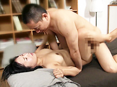 韓国(裏)マッサージ エース級美女と本番セックス:韓国(裏)マッサージ エース級美女と本番セックス