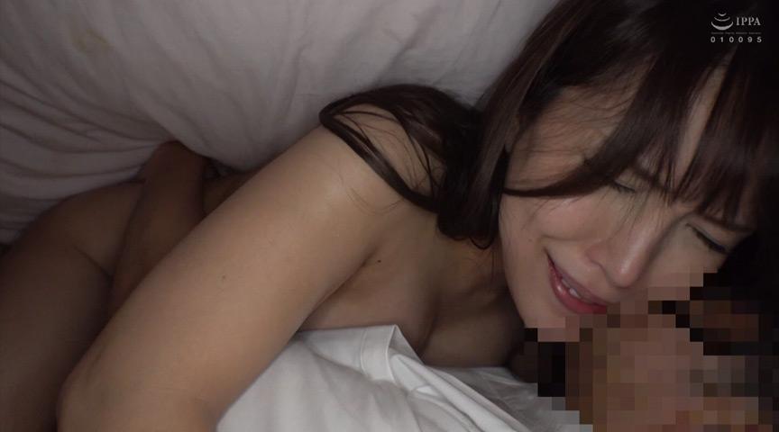 寝取られ巨乳妻06