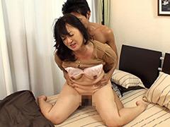 お母さんの味 東京母子相姦10人4時間-【近親相姦】