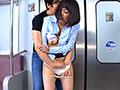 いつ、どこで、誰が相手であろうとセックスを拒否できない女たち。彼女たちは突然痴漢に襲われようが拒否できず、ただ犯され続けるしかない…。電車の中で、公衆便所で、オフィスの中で見知らぬ男相手にマンコを好き放題に嬲られる!まさにチンポの拒否権なし!