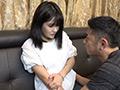 韓国で見つけた彼女。セボン&チェリン
