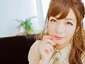 美熟女装子 咲姫 お父さんはAV女優 サンプル画像0002