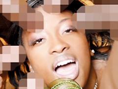 【エロ動画】CRUNK JUICEのエロ画像
