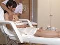 貧乳に悩む女性が通うバストアップマッサージエステサムネイル1