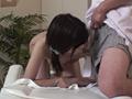 貧乳に悩む女性が通うバストアップマッサージエステサムネイル5