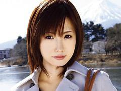 【エロ動画】人妻不倫旅情03 ナナコの人妻・熟女エロ画像