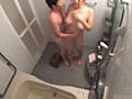 姉風呂中出しレイプ 8