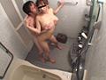 姉風呂中出しレイプ 9