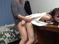現役女子大生家庭教師レイプ完全盗撮 12