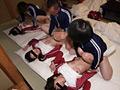 女子○生を睡眠薬で眠らせ猥褻行為を繰り返す同級生